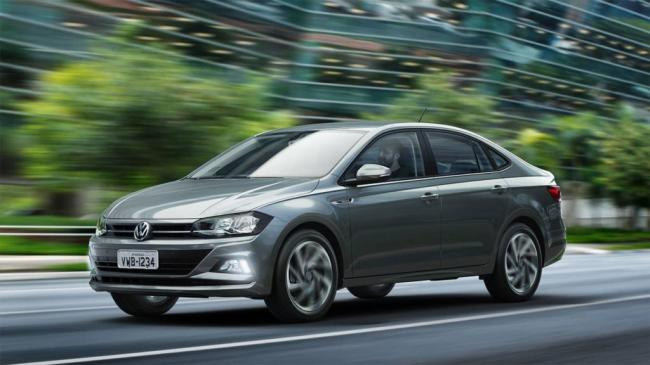 Volkswagen-Virtus-2018-2019-1-min-1024x576.jpg