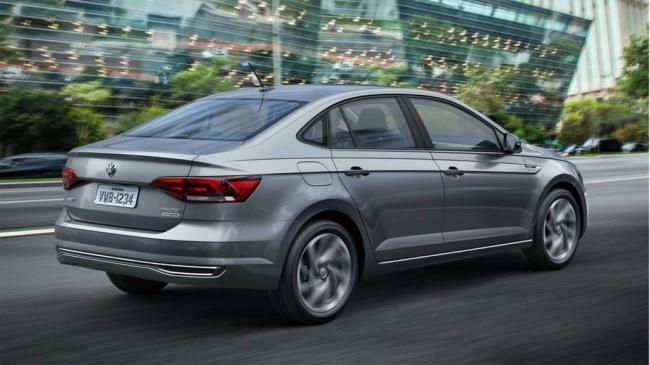 Volkswagen-Virtus-2018-2019-3-min-1024x576.jpg
