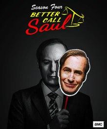 220px-Better_Call_Saul_Season_4.jpg