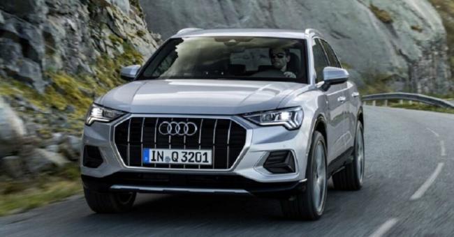 Audi-Q3-29.05.2019-900x471.jpg