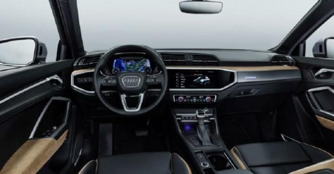 Salon-Audi-Q3.29.05.2019-900x471.jpg