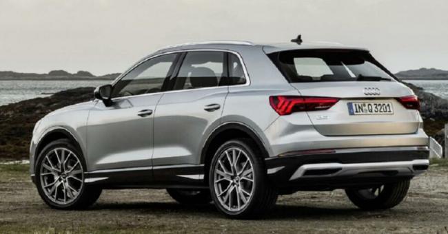 Audi-Q3-29.05.2019.1-900x471.jpg