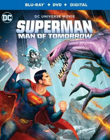 superman-2-400.jpg
