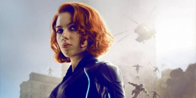 Avengers-Age-of-Ultron-Black-Widow-780x390.jpg