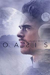 oasis-poster.jpg
