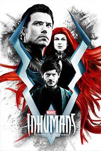 the-inhumans-poster.jpg