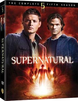 274px-Supernatural5s.jpg