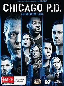 220px-Chicago_P.D_S6_DVD_Cover.jpg