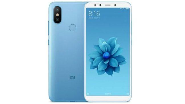 Xiaomi_Mi_A2_1-650x366.jpg